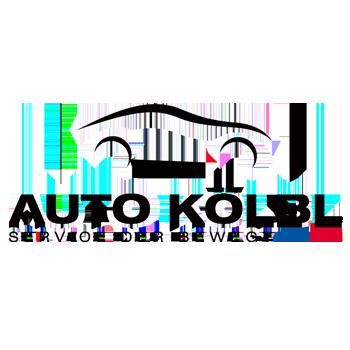 Auto Kölbl GmbH