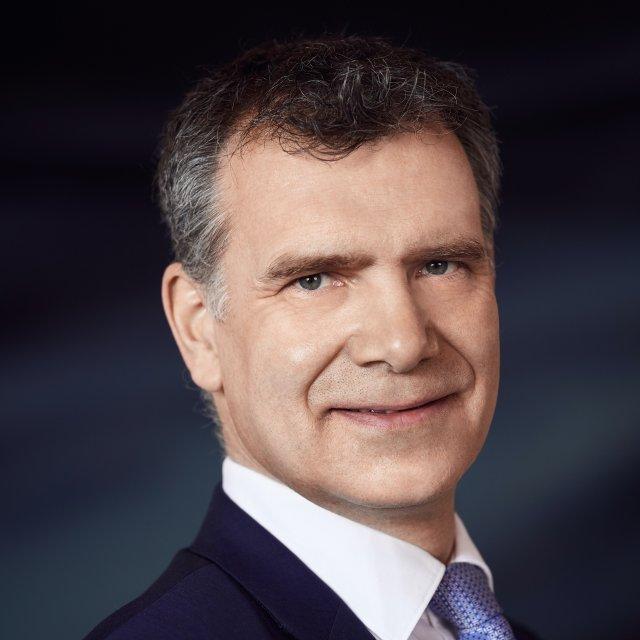 Axel Kaltwasser