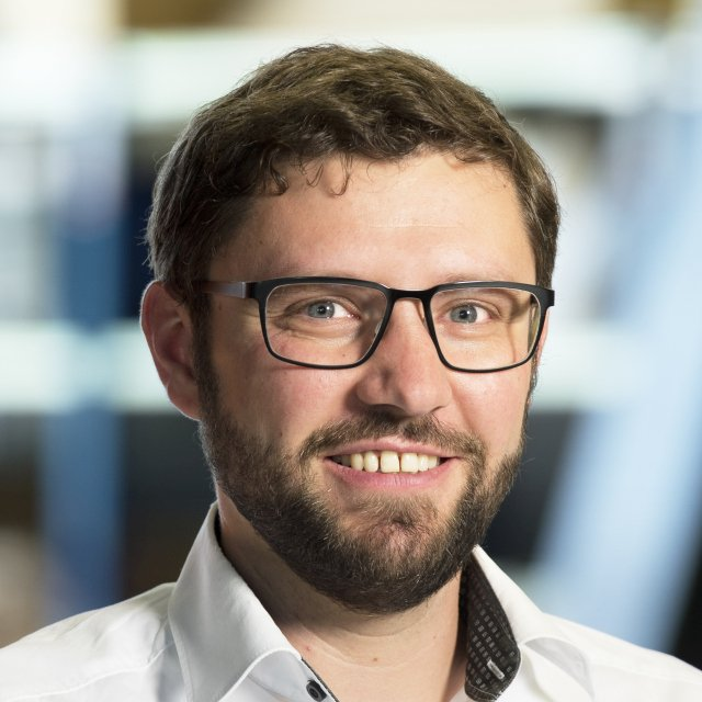 Robert Reisenauer