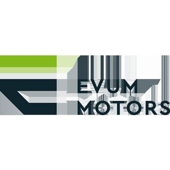 Evum Motors