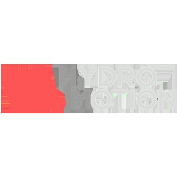 Hydro2motion