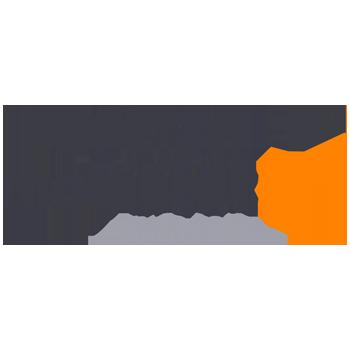 Viertelmobilität by In-Tech