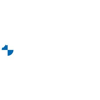 BMW AG Niederlassung München