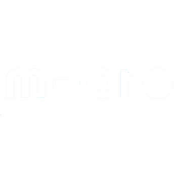 Microlino