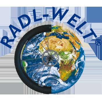 Radl-Welt